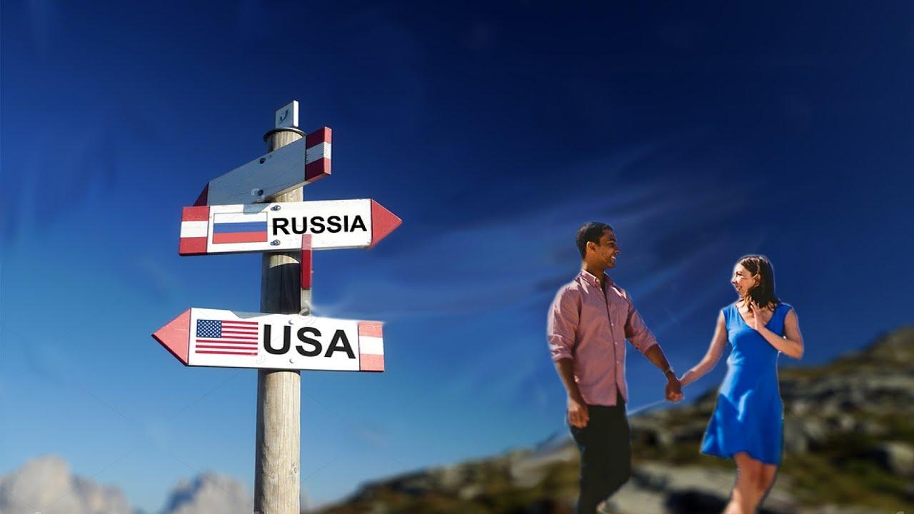 Нужны ли России перемены?