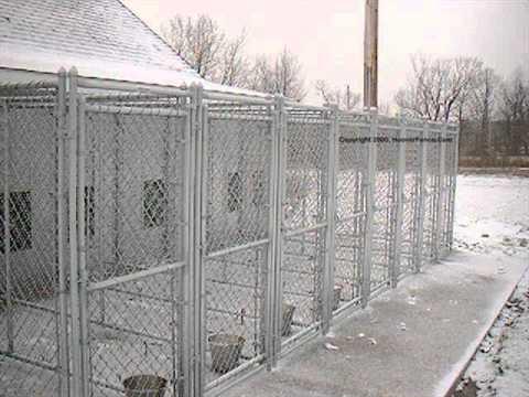 Indoor dog fence panels fences design for indoor youtube for Indoor fence design