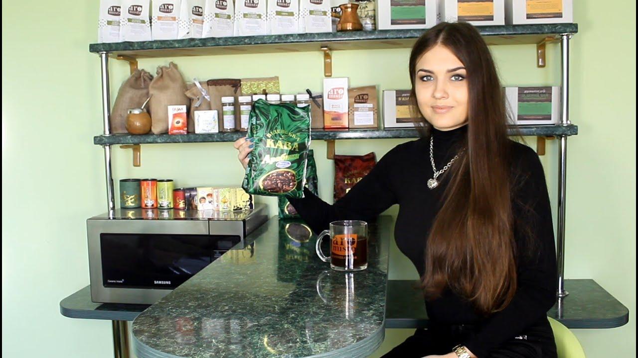 Обзор Gimoka кофе в зёрнах - YouTube