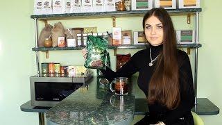 Кофе жареный в зернах Арабика Никарагуа Марагоджип. Магазин чая и кофе Aromisto (Аромисто)(, 2016-07-01T12:39:33.000Z)
