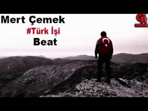 Mert Çemek / Türk İşi BEAT (free)