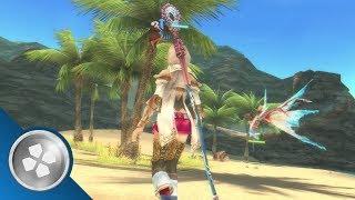 Final Fantasy XII: A Emulação Mais Perfeita Possível!
