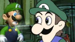 Welcome to Weegee