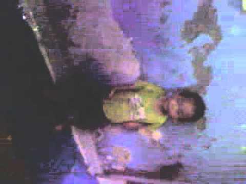 BEBY dewangi dewangi (ost. om shanti om SRK)