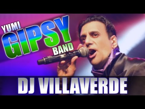 NO VALE PA' NA' - Remix DJ VILLAVERDE