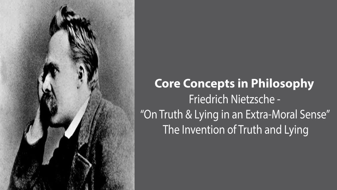 what is nietzsche known for