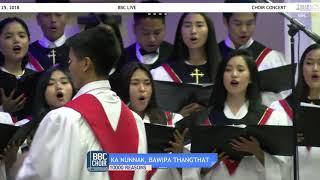 Ka Nunnak Bawipa