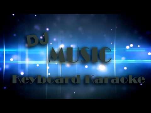 Dj Mix Nonstop - Musik Keyboard Karaoke
