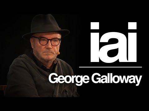 George Galloway |