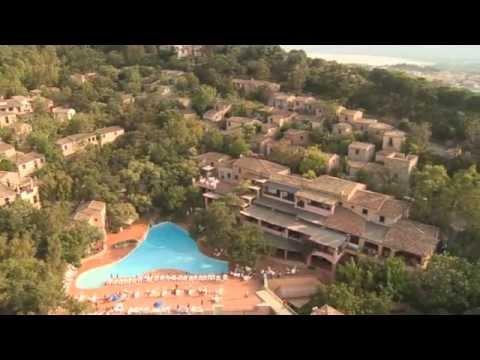 Arbatax Park Sardinia Resort - Sardegna