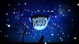 Download dj body aisyah x ada yang tumbang slow remix original ucil fvnky 2021