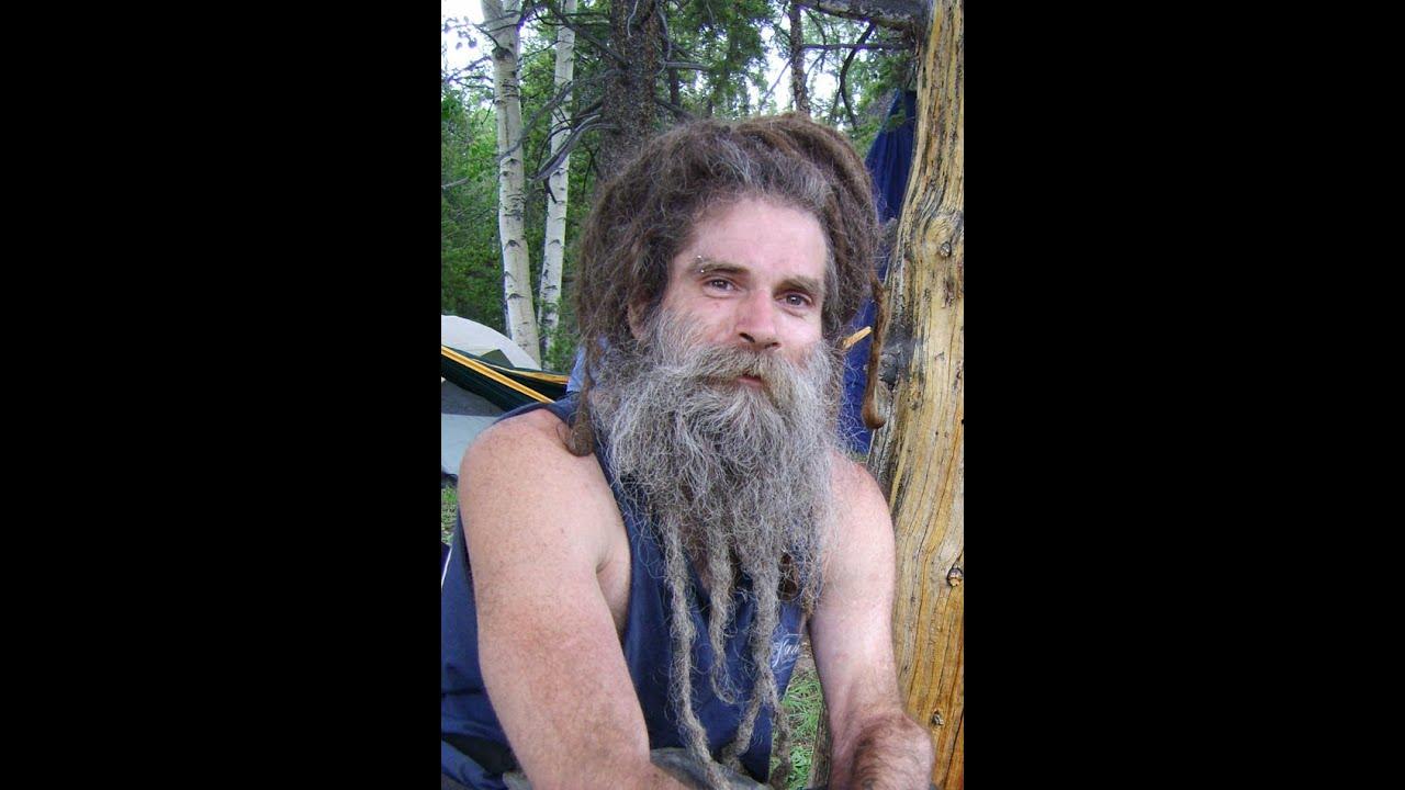 My Dreadlocks 23 Years Natural Dreads Update No Wax No