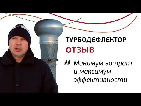 Отзыв клиентов reworld advogrand Европейская юридическая службаиз YouTube · Длительность: 1 мин30 с  · Просмотров: 92 · отправлено: 17-3-2017 · кем отправлено: xoper kazak reworld