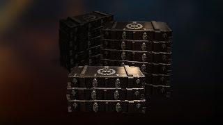 battlefield 1 unlimited battlepacks new bf1 update