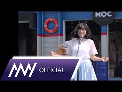 Trương Thảo Nhi - Em chẳng phải đồ ngốc - Mộc (Unplugged) Tập 7