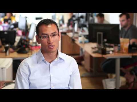 Nulogy - OCE Success Story