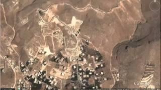 بعد وادي بردى.. ماذا تبقى للثورة السورية وفصائل المعارضة؟
