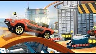 juegos de carros para nios videos de carreras de autos o coches gratis para