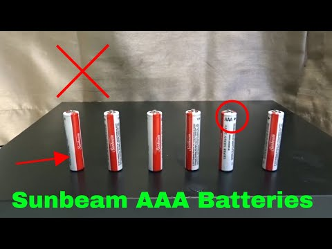 ✅-how-to-use-sunbeam-aaa-batteries-review