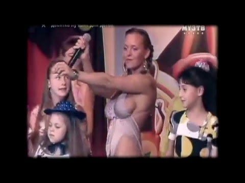 Busty Angina 9gag Ангина - Кому какое делo Isn't A Disease Breast Tits грудь сиськи Надежда Игошина