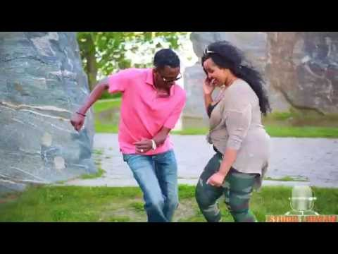 ABDULLAHI GOOF 2015 DEQOW DARTAA OFFICIAL VIDEO (DIRECTED BY STUDIO LIIBAAN)