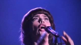Mireille Mathieu LIVE HD Gdynia, 22.10.2016