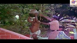 பானை குள்ள என்ன இருக்கு நீங்களே பாருங்க !! #Goundamani #Comedy