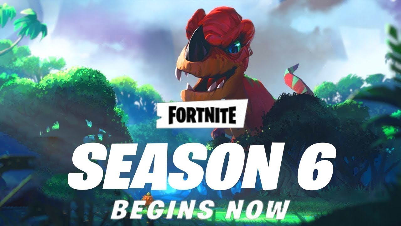 Season 5s weekone challenges are live in Fortnite and that means new ways to earn Battle Stars and experience