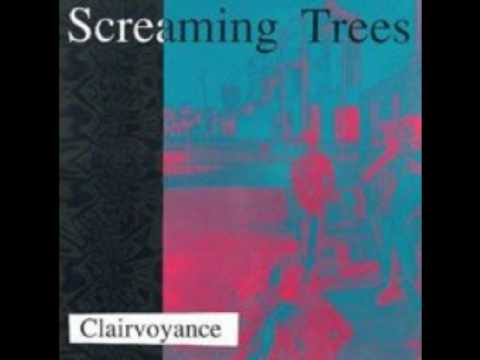 screaming trees - You Tell Me All These Things mp3