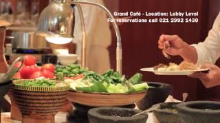 Video Mouthwatering Buffet At Grand Cafe Jakarta download MP3, 3GP, MP4, WEBM, AVI, FLV September 2018