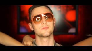 AM2PM - So Bad (DJ Tonka Edit)