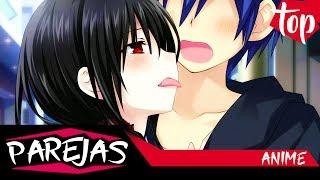 RECOPILACION DE LAS MEJORES PAREJAS DE ANIMES ROMANTICOS ᕙ( ^ₒ^ c). En esta ocasión hablamos del amor en el anime, pasión que logro a las ...