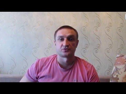 Как получить деньги 150000 рублей без процентов на развитие бизнеса