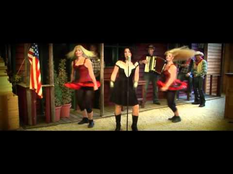 Silvia Swart - Power Party Polka. Vind ook leuk : http://www.facebook.com/SwartSilvia