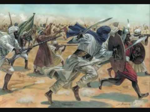 History Somalia ~ History of Somalia ~ Brief History Somalia