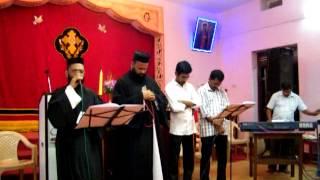 Sneha Sandesham Song No. 3 Day 2 (26 September 2014)