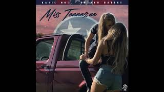 """Miss Tennessee"" Katie Noel  Feat  Autumn Brooke Official Audio"