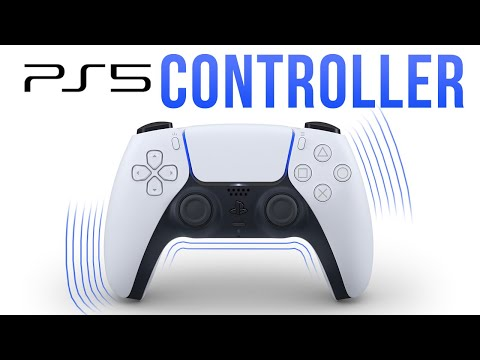 ps5-controller:-biggest-changes