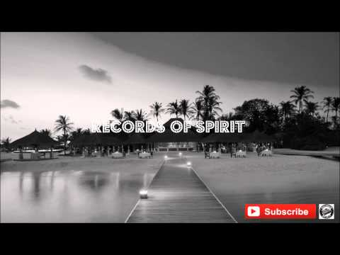 Summertime Sadness | RnB Oldschool Beat  | FREE DOWNLOAD