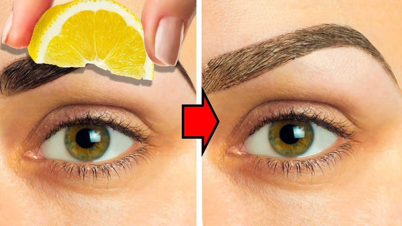 44 CHEAP BUT USEFUL HACKS EVERY GIRL SHOULD KNOW
