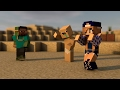 Dawin Dessert Parody Minecraft Animation mp3
