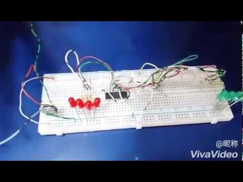 Xor binary calculator online division