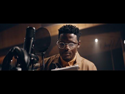 "Samthing Soweto - ""Akulaleki"" ft. Sha Sha, DJ Maphorisa & Kabza De Small (Official Video)"