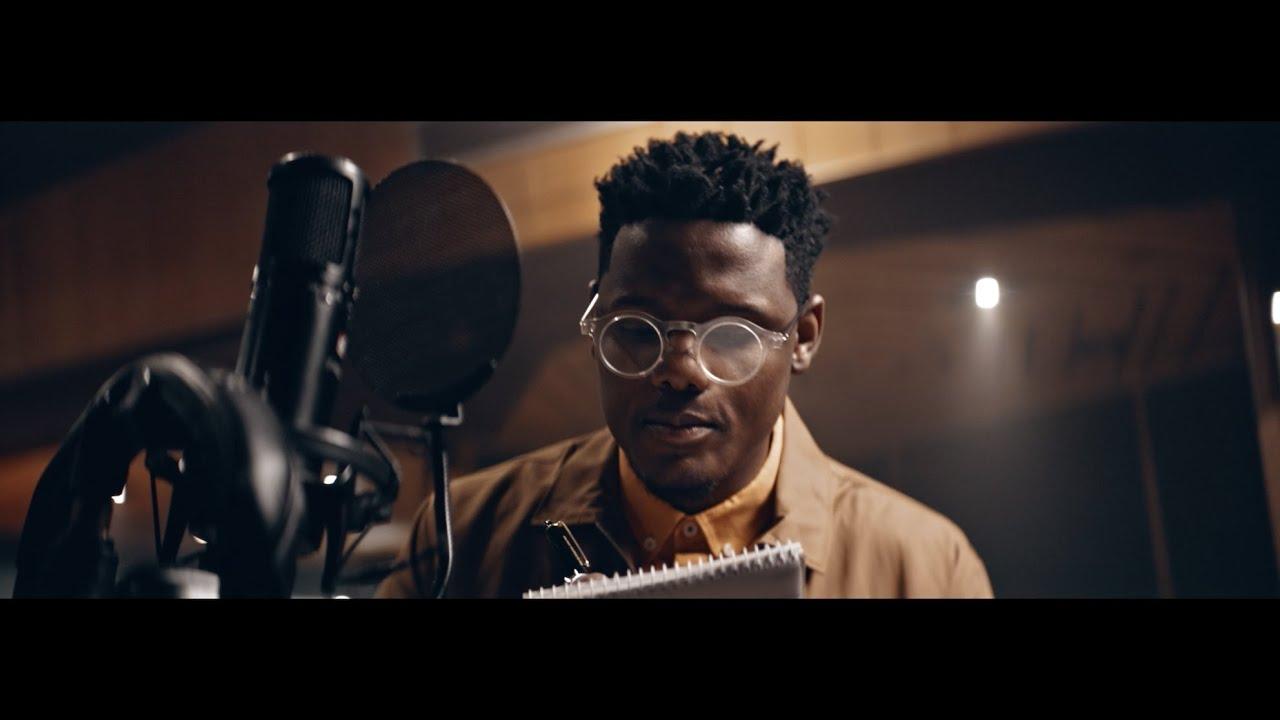 "Samthing Soweto - ""Akulaleki"" ft. Sha Sha, DJ Maphorisa & Kabza De Small (Official Vid"