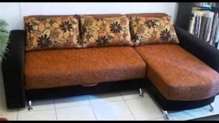 Малогабаритные недорогие угловые диваны(, 2016-05-06T06:49:58.000Z)
