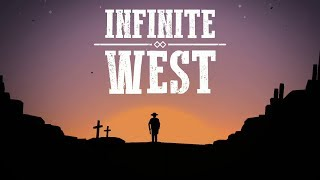 Infinite West (Day 1 & 2 Complete): Puzzle Game Gameplay | Android Board Game