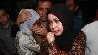 Gatot Pujo Divonis 3 Tahun, Istrinya Evy Divonis 2 Tahun 6 Bulan Penjara Atas Kasus Suap