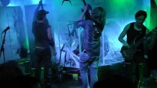 Placebo Marilyn Manson Metallica Pink Floyd Korn Iwish