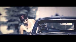Delta - Nem leszek neked (Official Music Video)