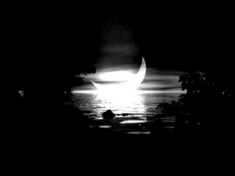 Italobrothers - Moonlight Shadow 2007 (Manox Radio Edit)
